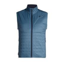 Icebreaker Men's MerinoLOFT ™ Helix Vest