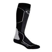 Icebreaker Women's Ski+ Medium Over-The-Calf Socks