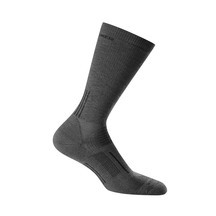 Icebreaker Men's Hike Heavy Crew Socks