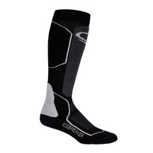 Icebreaker Men's Ski+ Medium Over-The-Calf Socks