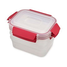 Joseph Joseph Nest™ Lock 3-Piece Storage Container Set