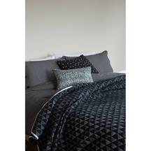 Block Bedspread