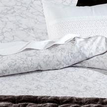 Seneca Ikoi Marble Duvet Set