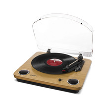 ION Audio Max LP Turntable
