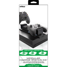 Nyko Xbox One Modular Charge Station EX