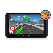 Navman GPS My690