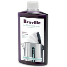 Breville Kettle Cleaner