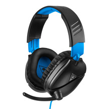 TURTLE BEACH® RECON 70 Gaming Headset for PS4™ Pro & PS4™