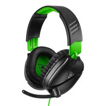 TURTLE BEACH® RECON 70 Gaming Headset for Xbox One