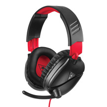 TURTLE BEACH® RECON 70 Gaming Headset for Nintendo Switch™