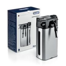 Delonghi LatteCrema Milk Jug For ESAM6900