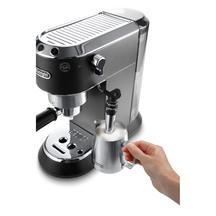 Delonghi Dedica Pump Espresso