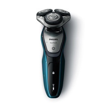 Philips AquaTouch Wet & Dry Cordless Shaver