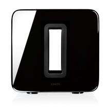 Sonos Sub - Black Gloss
