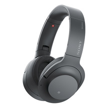 Sony WHH900NB Bluetooth High Res Noise Cancelling Headpho...
