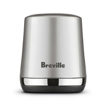 Breville the Vac Q™