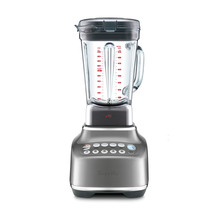 Breville the Q
