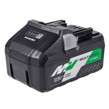 HiKOKI 1440W Multi Volt Battery