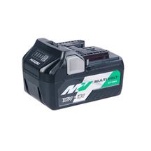 HiKOKI 1080W Multi Volt Battery