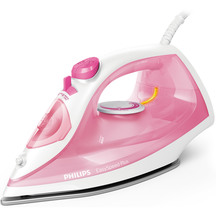 Philips Easy Speed Plus Steam Iron