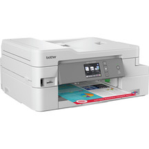 Brother DCPJ1100DW Printer