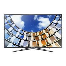 "Samsung 32"" Full HD Smart LED Television"