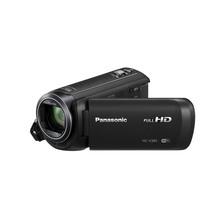 Panasonic HC-V385GN-K Camcorder