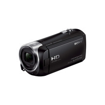Sony HDR-CX405 Full HD Camcorder