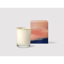 ECOYA Maisy Jar Mothers Day Limited Edition