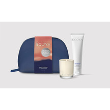 ECOYA Gift Set Mothers Day Limited Edition