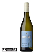 Grove Mill Pinot Gris 750ml