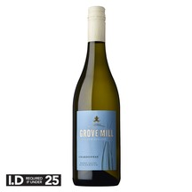 Grove Mill Chardonnay 750ml