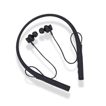 Endeavour Wireless Sports Neckband Headphones