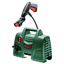 Bosch AQT 100 High Pressure Washer