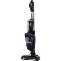 Electrolux Pure F9 Flex Lift Cordless Vacuum