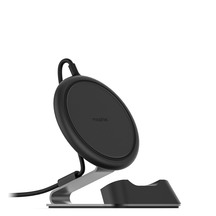 Mophie ChargeStream Wireless Desk Stand