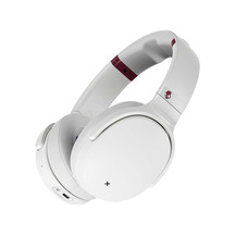 Skullcandy Venue Wireless Noise Cancelling Headphones
