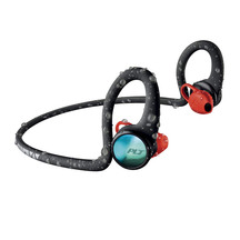 Plantronics Backbeat Fit2100 Wireless Spot in Ear Headpho...