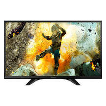 "Panasonic 24"" HD LED Television"