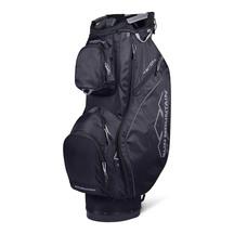 Sun Mountain Teton Cart Golf Bag Black