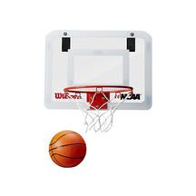 Wilson Pro Mini Hoop NBL