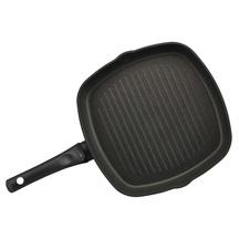 ESSTEELE PER SALUTE 28CM GRILL PAN