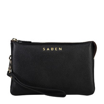 Saben Tilly Black