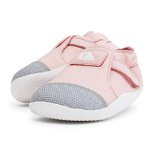 Step Up Xplorer Origin Xplorer Seashell Pink