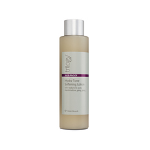Trilogy Hydra-Tone Softening Lotion