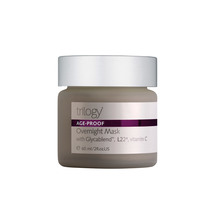 Trilogy Overnight Mask