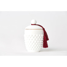 68870 pb05 deluxe soy candle vessel