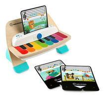 Hape Baby Einstein Easy Touch Piano