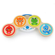 Hape Baby Einstein Easy Touch Drum