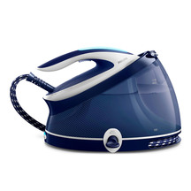 Philips Perfect Care Aqua Steam Generator